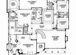 contemporary floor plans for new homes modern floor plans for houses nurani org