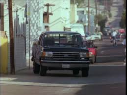 1991 ford f150 xlt lariat imcdb org 1991 ford f 150 supercab xlt lariat in renegade 1992