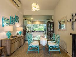 singapore home interior design need an interior designer decorator or home stylist to make the