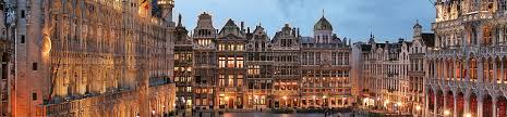 les hotels de siege luxury hotel in brussels