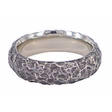 mens wedding bands melbourne wedding rings lord coconut part 7