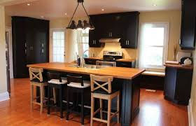 kitchen island table designs 50 beautiful kitchen table ideas ultimate home ideas