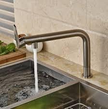 Creative Design Kitchens by Online Get Cheap Designer Kitchen Sink Aliexpress Com Alibaba Group