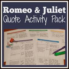 176 best romeo and juliet images on pinterest romeo and juliet