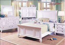 white bedroom set queen bedroom wooden chest of drawer long