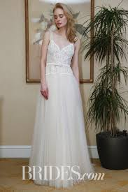 lihi hod wedding dress lihi hod bridal wedding dress collection 2018 brides