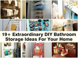 unique bathroom storage ideas cheap bathroom storage ideas bathroom cheap bathroom cabinet ideas