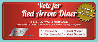 Breakfast Buffet Manchester Nh by Home Red Arrow Diner
