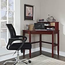 corner desk ashley furniture ashley furniture home office phone number lovely 30 small corner