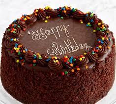 cakes to order birthday cakes to order 63 c bertha fashion birthday cakes to