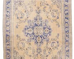 9x11 oriental carpet etsy
