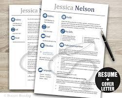 Lpn Nurse Resume Resume Template Word Nurse With Free Nursing Resume Template