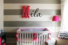m dchen babyzimmer frisch kinderzimmer streichen mädchen coole babyzimmer gestaltung