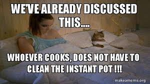Pot Memes - insta pot memes and recipes home facebook