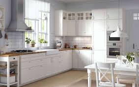 cuisines hornbach montage cuisine ikea conforama hornbach bauhaus etc emploi