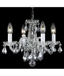 antique chandelier lamps antique chandeliers wooden desk table light chandelier