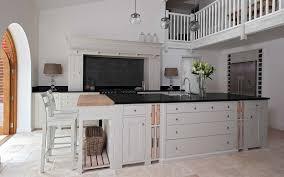 kitchen design northern ireland neptune kitchens malone u0026 smyth fermanagh northern ireland