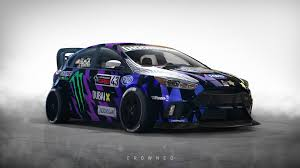 artstation adam lz u0027s drift 240sx crowned