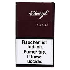 bureau de tabac en ligne cigarettes davidoff pas cher en ligne cigarettes de belgique tabac