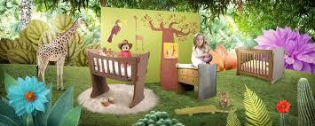 deco chambre bebe jungle deco chambre bebe jungle decoration chambre de bebe jungle b on me