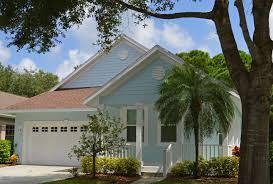 cottage homes rivendell osprey homes for sale sarasota fl house values 941
