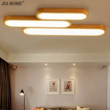 Decorative Ceiling Light Panels Buy Wood Ceiling Panels And Get Free Shipping On Aliexpress