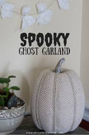 Make Your Own Halloween Decorations Kids 93 Best Halloween Decorations Images On Pinterest Halloween