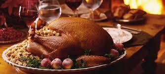 thanksgiving dinner buffet los angeles california terranea