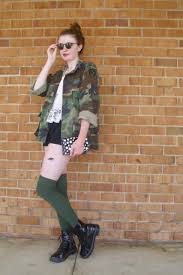womens boot socks target what to wear with combat boots boots guide 101 olixe