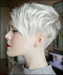 Frisuren Hairstyles On Pinterest Pixie Cuts Short | 31 best frisuren images on pinterest pixie cuts short films and