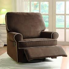 Nursery Glider Recliner Brown Nursery Glider Recliner Designs U2014 Nursery Ideas Best