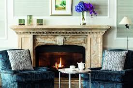 Home Design Center Washington Dc by Club Level The Ritz Carlton Washington D C