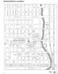 Us Senate Floor Plan by Michigan State Capitol Parking