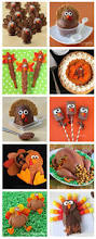 thanksgiving treats cocoa krispies treat turkeys easy thanksgiving treats