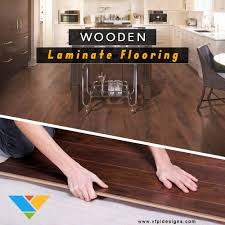 Laminate Flooring Ratings Businesses Prefer Stylish And Top Quality Wooden Laminate Flooring