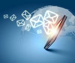 adresse si e air sms und e mail benachrichtigungsservices air