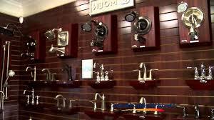 Pulte Home Designs Home Design Ideas - Pulte homes design center