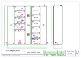 mcc wiring diagram pdf diagram wiring diagrams for diy car repairs