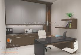 Personal Office Design Ideas 16 Personal Office Interior Design Hobbylobbys Info