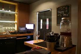 Interior Kitchen Doors Kitchen Door Restaurant Birch Commercial Kitchen Doors With A