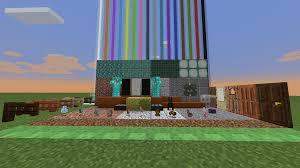 Portillon Minecraft by Minecraft 1 8 Minecraft Fr