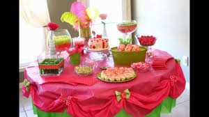 kids birthday decorations at home latest kara s party ideas home simple ideas for party table decoration home birthday party table decoration ideas u youtube with kids birthday decorations at home
