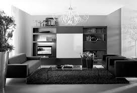 silver living room ideas living room decor ideas black and silver black white silver living
