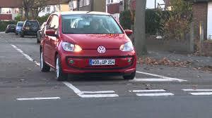 volkswagen up buggy volkswagen up boot space size seats what car
