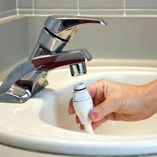 kitchen faucet adapter hose to faucet adapter universal garden tap adapter kitchen faucet