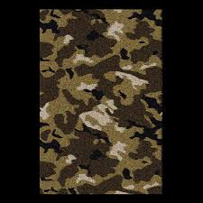 Camo Rugs For Sale Design The Camo Rug For Rugged Wearhouse Rug Cleaner Wuqiang Co