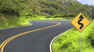 nissan versa yellow warning light 2012 nissan versa sedan vehicle dynamic control youtube