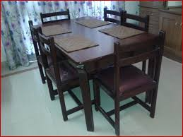 scintillating used dining room table for sale contemporary best