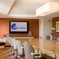 newton hotels hotel indigo boston newton riverside hotel in