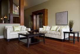 Laminate Flooring Over Tile Bamboo Floors Or Laminate Bamboo Flooring Outdoor Decking